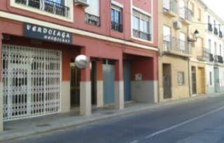 Local en Albalat dels Sorells