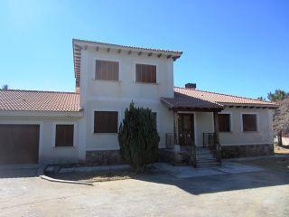 Chalet en venta en Ortigosa Del Monte de 262  m²