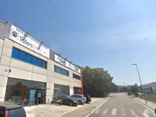 Nave en venta en Vilafranca Del Penedès