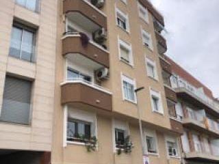 Piso en venta en Sant Feliu De Llobregat de 159  m²
