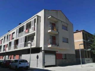 Piso en venta en Sant Celoni de 52  m²