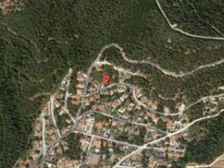 Otros en venta en Vilanova Del Vallès