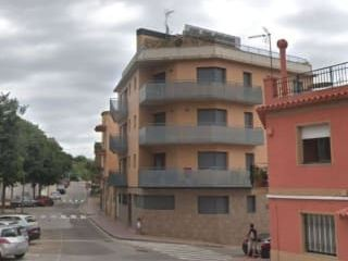 Garaje en venta en Sant Feliu De Guíxols de 22  m²