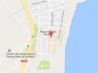 Otros en venta en Torrevieja