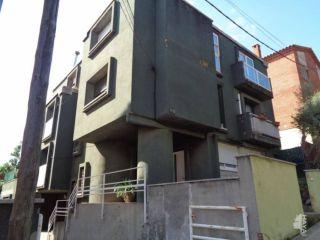 Piso en venta en La Roca Del Vallès de 177  m²
