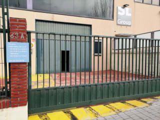 Nave en venta en Sant Joan Despí de 595  m²