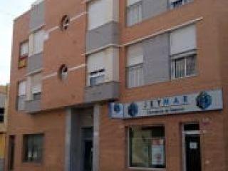Piso en venta en Roquetas De Mar de 70  m²