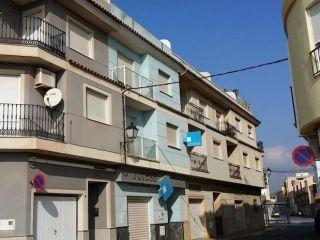 Duplex en venta en Chilches de 216  m²