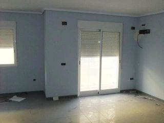 Casa en venta en c. jose ramon casabo 3