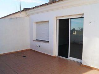 Casa en venta en c. jose ramon casabo 7