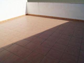Casa en venta en c. jose ramon casabo 8