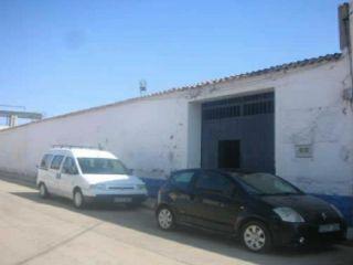 Nave en venta en Campo De Criptana de 262  m²