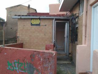 Duplex en venta en Santander de 35  m²