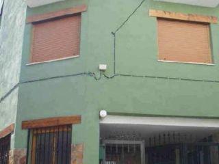Duplex en venta en Sueras de 129  m²