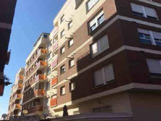 Duplex en venta en Almazora de 77  m²