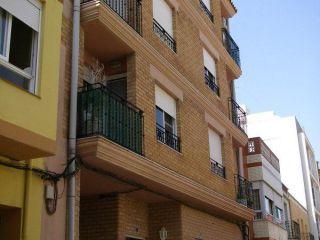 Duplex en venta en Chilches de 113  m²