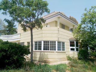 Duplex en venta en Nules de 386  m²