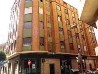 Duplex en venta en Onda de 74  m²