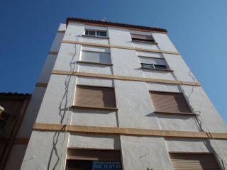 Duplex en venta en Altura de 90  m²