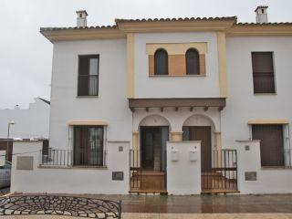 Duplex en venta en Cartaya de 121  m²