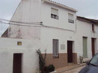 Duplex en venta en Cumbres De Enmedio de 136  m²