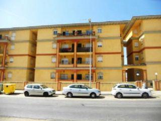 Duplex en venta en Lepe de 49  m²