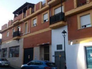 Duplex en venta en Aljaraque de 132  m²