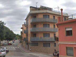 Garaje en venta en Sant Feliu De Guixols de 21  m²