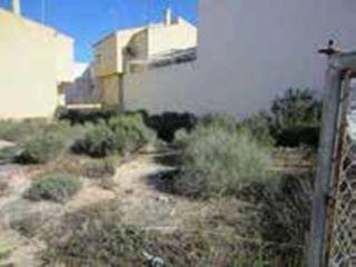 Otros en venta en Benijofar de 460  m²