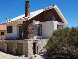 Chalet en venta en Cañadas Del Teide (las) de 72  m²
