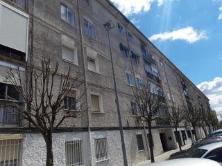 Piso en venta en Torrejon De Ardoz de 69  m²