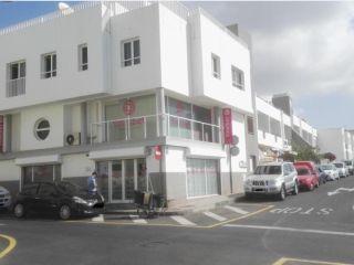 Garaje en venta en Arrecife de 47  m²