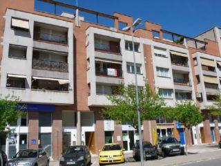 Piso en venta en Garriga (la) de 70  m²