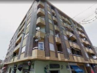 Piso en venta en Real De Montroi de 123  m²