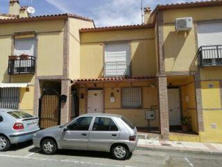 Unifamiliar en venta en Villaluenga De La Sagra de 91  m²