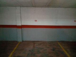 Garaje en venta en Campello (el) de 14  m²