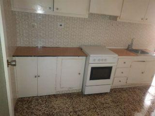 Unifamiliar en venta en Torrevieja de 86  m²