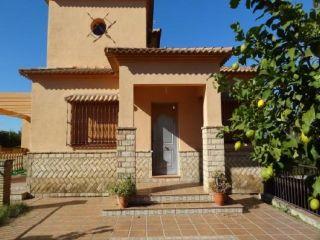Atico en venta en Castilblanco De Los Arroyos de 123  m²