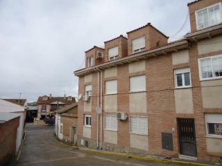 Atico en venta en Torrejon Del Rey de 110  m²