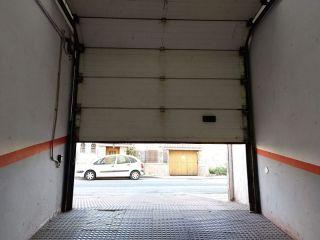 Unifamiliar en venta en Cuevas Del Almanzora de 23  m²