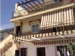 Atico en venta en Algarrobo de 121  m²