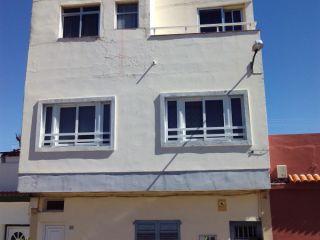 Piso en venta en Puerto De La Cruz de 50  m²