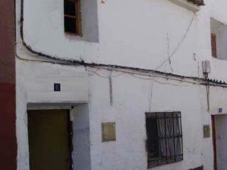 Atico en venta en Calatorao de 80  m²