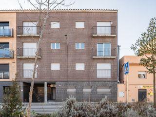 Duplex en venta en Tordera de 139  m²