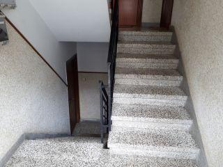 Duplex en venta en Arrasate de 95  m²
