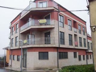 Duplex en venta en Escarabote de 87  m²