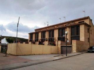 Duplex en venta en Osma de 204  m²
