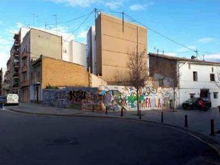 Otros en venta en Valencia de 125  m²