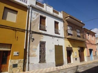 Piso en venta en Corbera de 189  m²