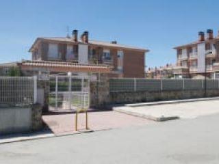 Piso en venta en San Cristóbal De Segovia de 98  m²